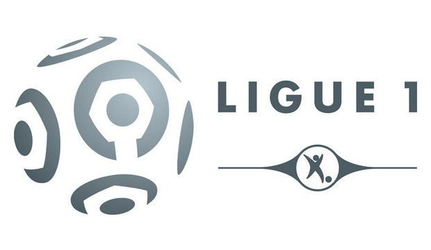 French Ligue 1 Past Winners