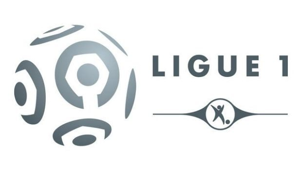 French Ligue  Past Winners