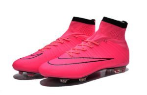 Nike Top 10 Worst football boots ever 2018