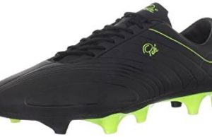 Best football boots ever