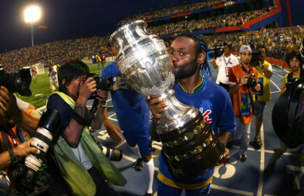 Copa America 2019 Live Streaming, TV channels, Broadcaster List