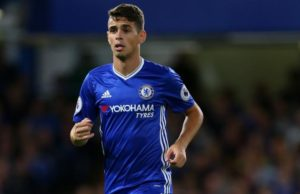oscar emboaba is one of the Chelsea FC Highest Transfer Fees Received