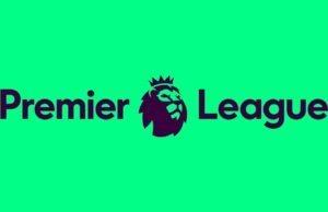 Top10 Oldest Premier League Players Ever