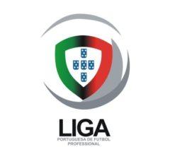 Past Winners of The Portuguese Primeira Liga