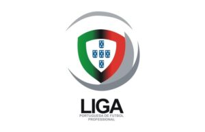 Past Winners of The Portuguese Primeira Liga