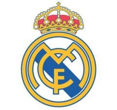 most valuable football club