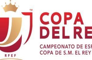 Copa del Rey Past Winners