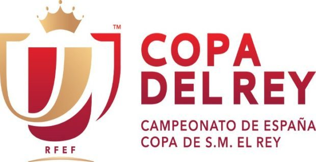 Copa del Rey Winners List