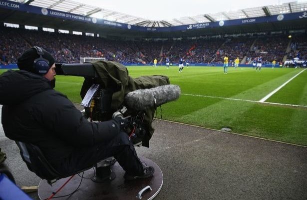 Premier League Live streaming