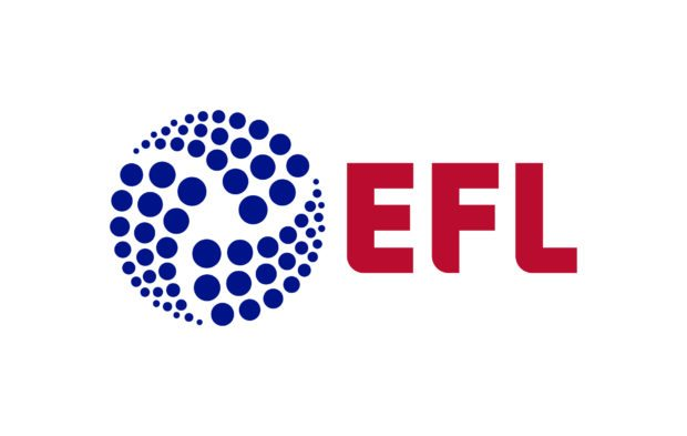 EFL CUP 2017 Prize Money