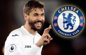 Don't do it Chelsea! 4