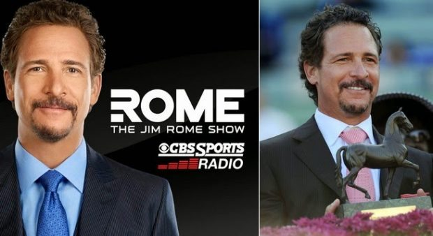 Top 10 Highest Paid Sportscaster Analyst Commentators In 2018 4