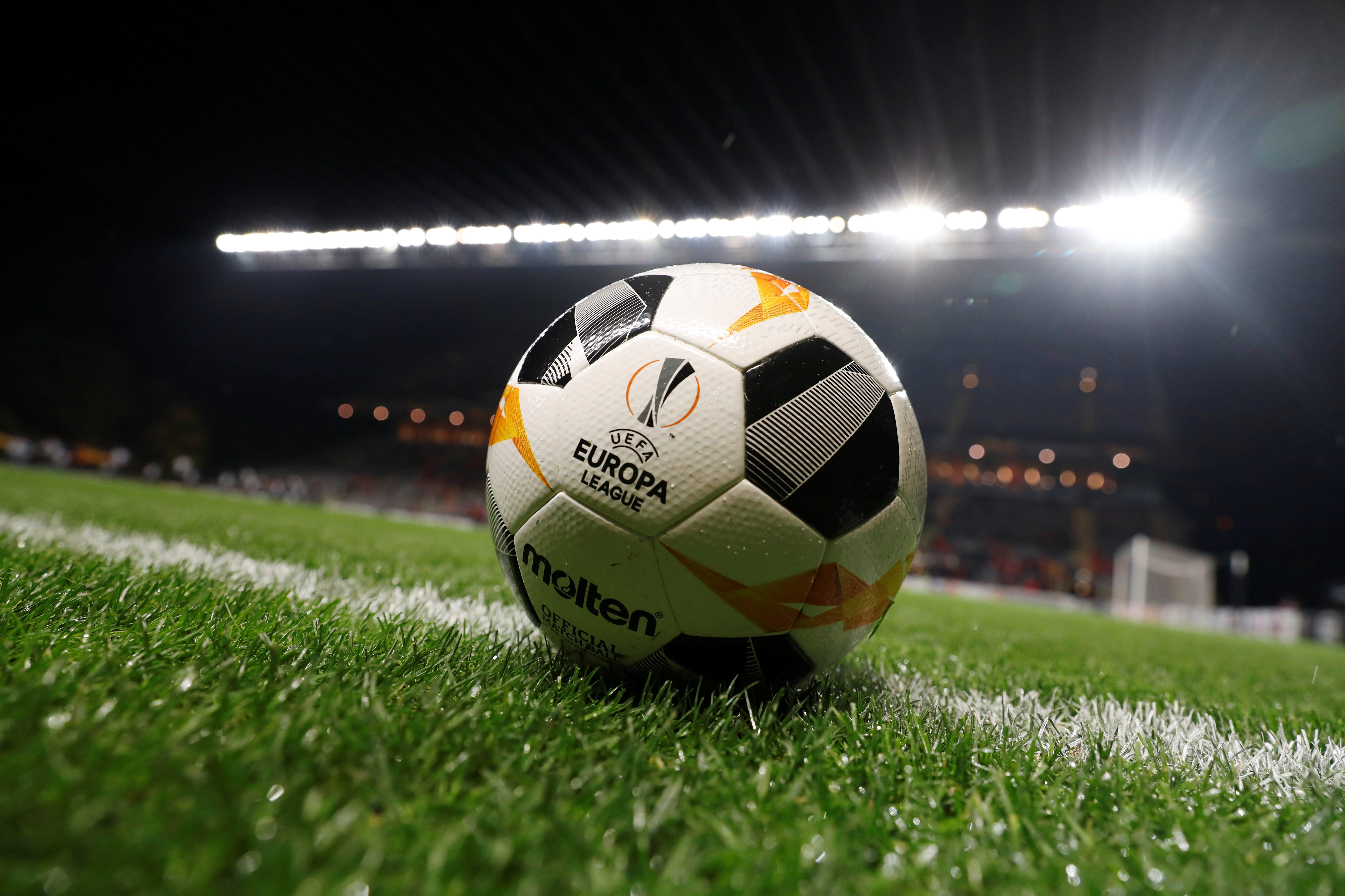 UEFA Europa League Top Goalscorers of All Time