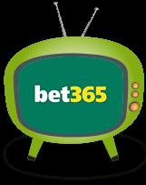Anthony Joshua vs Wladimir Klitschko live stream free at bet365 TV?