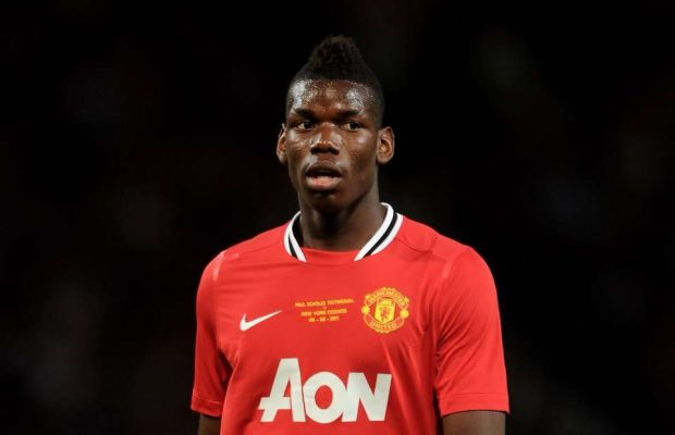 Biggest wastes of money in football ever