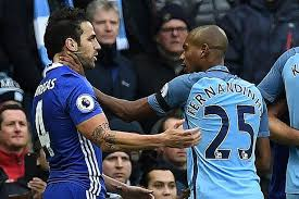 Can Chelsea knock Manchester City out of the title race? Big game preview. 11