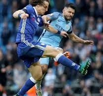 Can Chelsea knock Manchester City out of the title race? Big game preview. 10