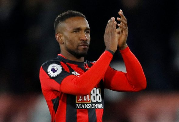 Players Salaries Bournemouth