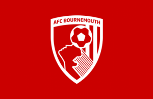 AFC Bournemouth Players Salaries 2017 (Weekly Wages)