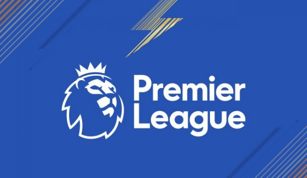 Premier League Team of the season! - 2016/17 9