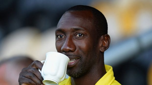 Jimmy Floyd Hasselbaink: 'This Chelsea player MUST start against Watford tonight'