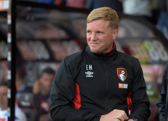 AFC Bournemouth Transfers List 2017 Bournemouth New Player Signings 2017 18