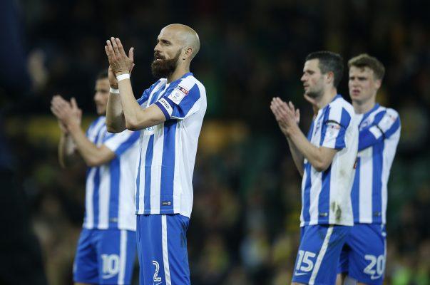 Brighton & Hove Albion FC transfers list