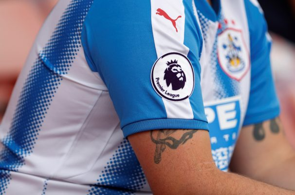 Huddersfield Town FC transfers list 2018 Huddersfield new player signings 2018