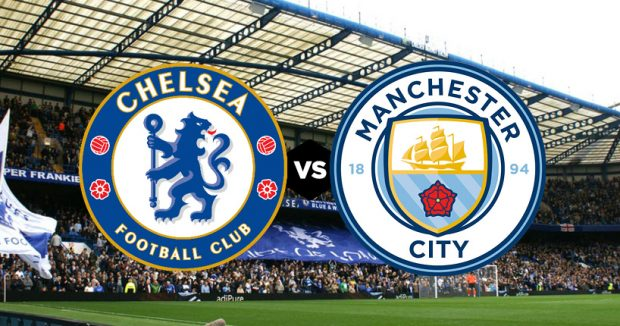 Chelsea Fc Vs Leicester City H2h