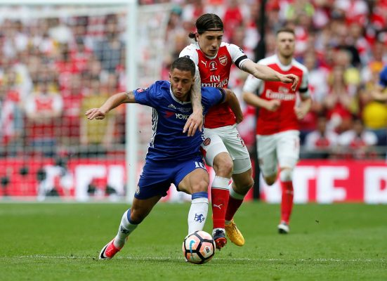 Chelsea vs. Nottingham Forest Predictions, Betting Tips and Match Previews