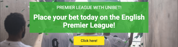 Liverpool vs Manchester United Betting Tips