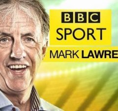 Mark Lawrenson's Premier League predictions