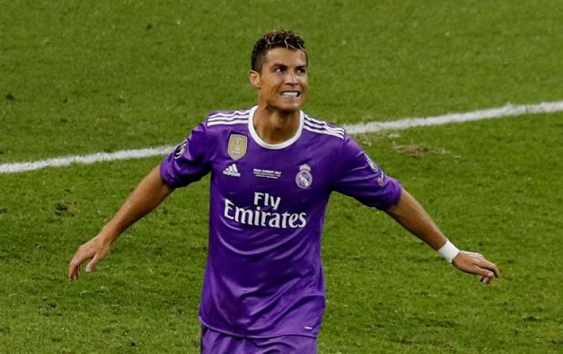 Real Madrid vs APOEL live stream free preview, predictions, TV channels time Champions League 2017 18