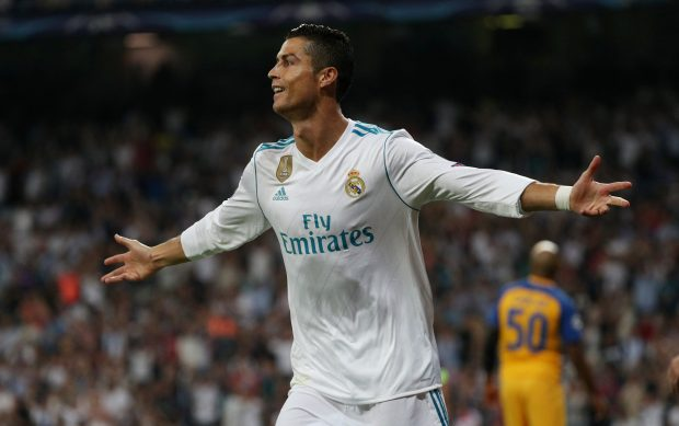 Real Madrid vs Borussia Dortmund Predictions, Betting Tips and Match Previews