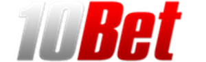 10bet betting offers