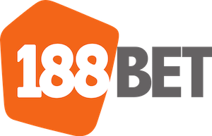 188BET betting sites offers