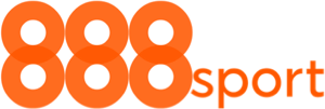 888 sport betting signup offers