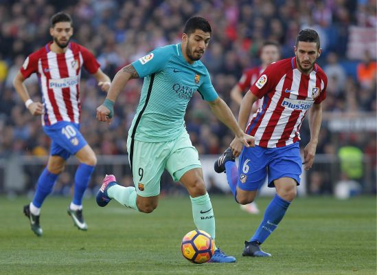 Atletico Madrid vs Barcelona Predictions, Betting Tips and Match Previews