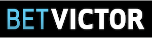 BetVictor new betting account offers