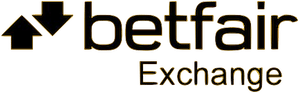 Betfair Exchange betting offers new accound