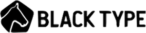 Black Type best betting sites offers