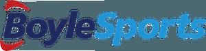 BoyleSports best online betting offers