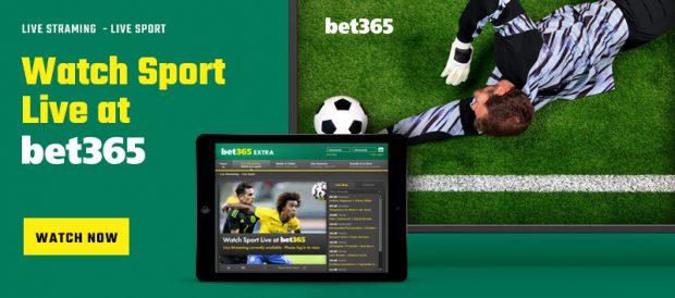 Brazil vs Chile Live Stream Online