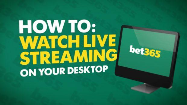 Brazil vs Chile Live Stream Link