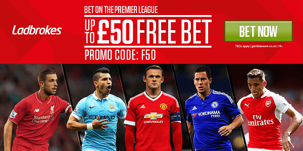 Chelsea vs Crystal Palace Betting Tips
