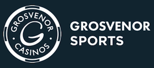 Grosvenor free betting offers