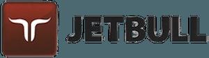 Jetbull match betting offers