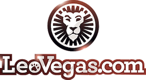 LeoVegas betting offers no deposit