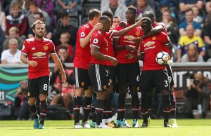 Manchester United vs Huddersfield Predictions, Betting Tips and Match Previews