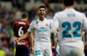 Real Madrid vs Fuenlabrada Predictions, Betting Tips and Match Previews